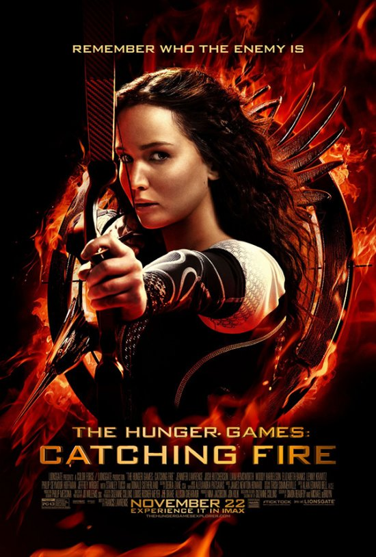 importimagesource=MCthe-hunger-games-catching-fire-final-poster-155085