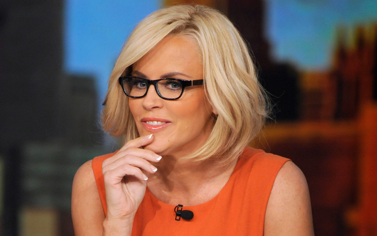 jenny-mccarthy-the-view-safe-on-the-view-116-1