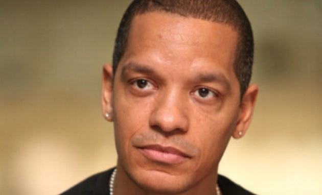 lhhny-Peter Gunz Admits Loyalty Issues-1031-1