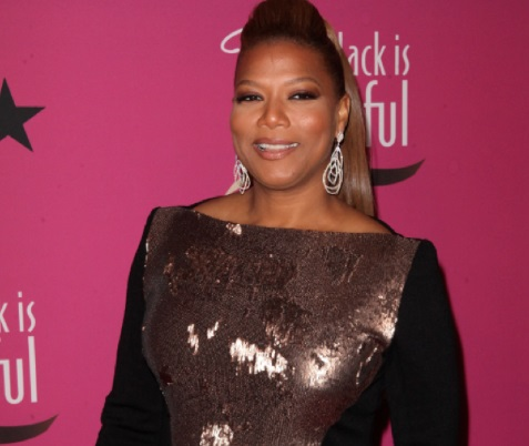 queen-latifah-responds-barneys-racial-discrimination-allegations-1029-2