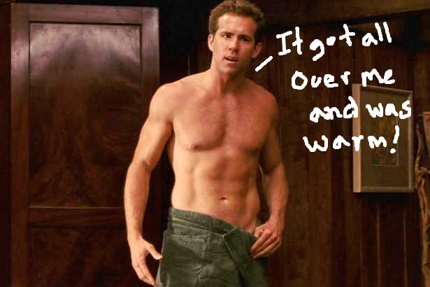 ryan-reynolds-shirtless-plane-vomit-118-1