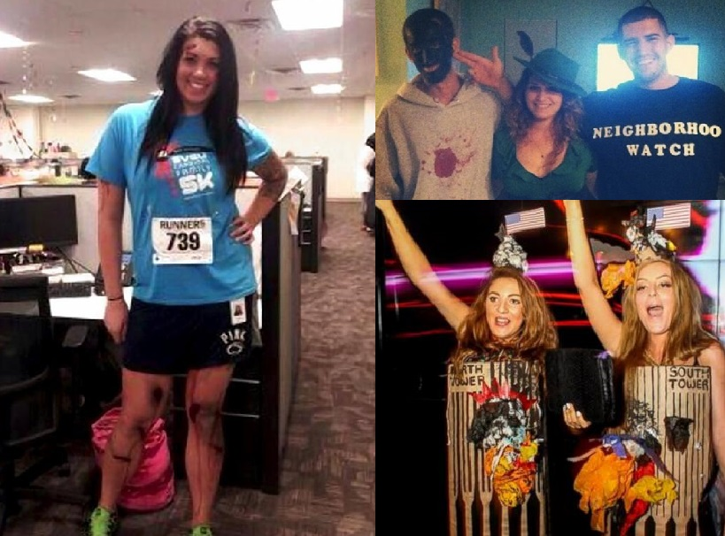 2013 Most Offensive and Tasteless Halloween Costumes-1107-1
