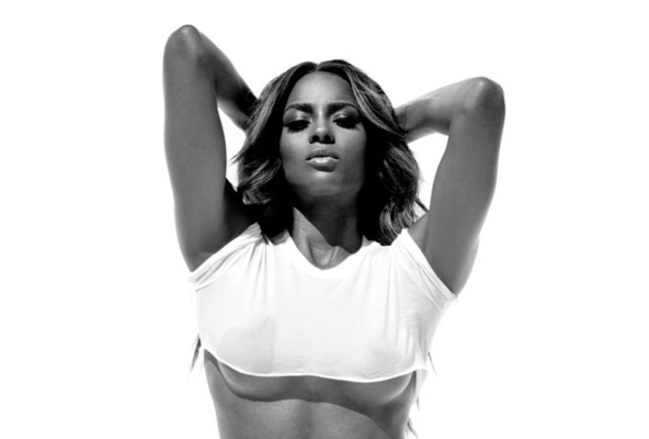Ciara-GQ-photo-shoot-1123-1