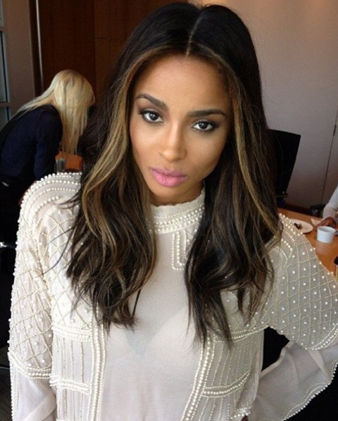 Ciara-angry-about-pregnancy-leak-1104-1