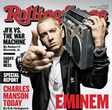 Eminem-Covers-Rolling-Stone-1120-2