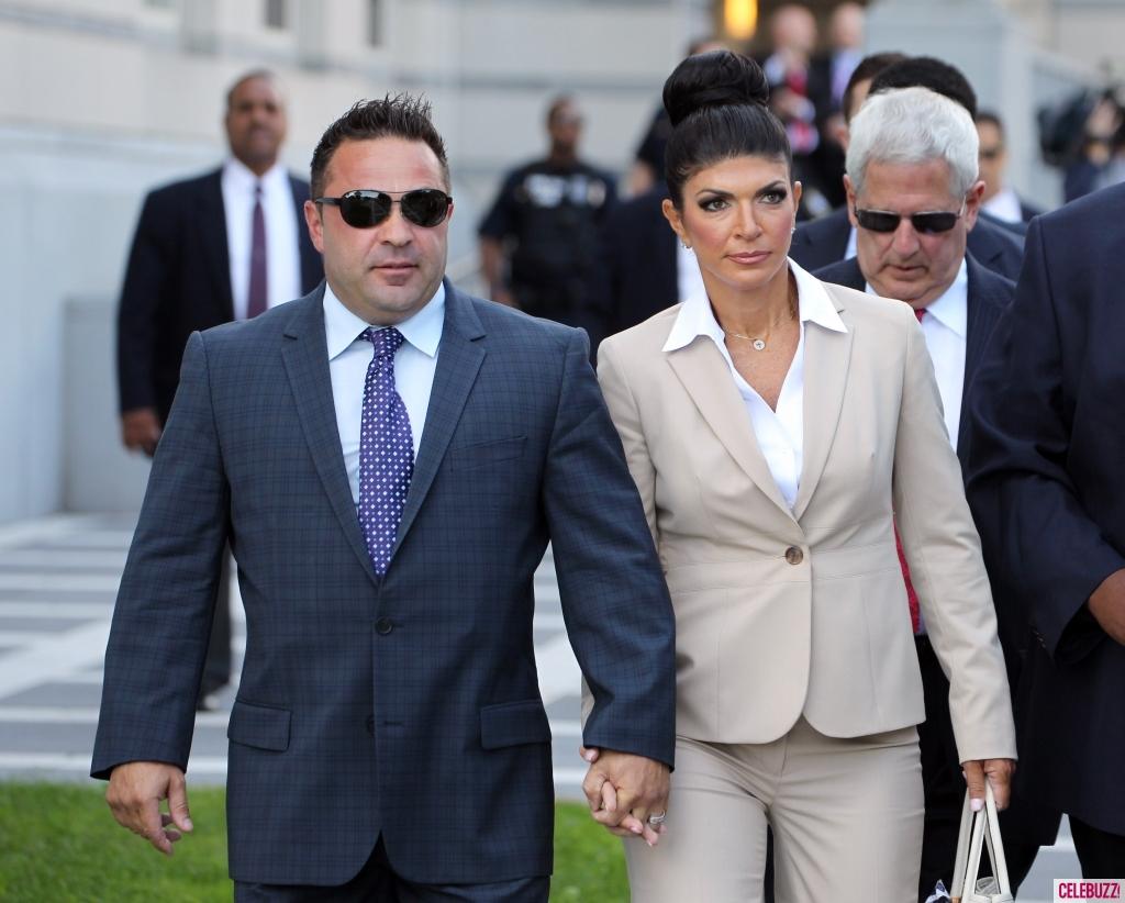 Joe and Teresa Giudice-facing-more-charges-1118-1