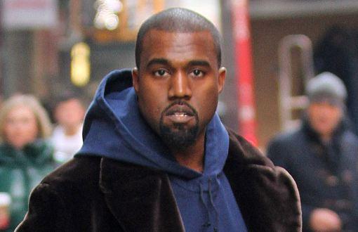 Kanye West SLAMS President Obama-1120-2