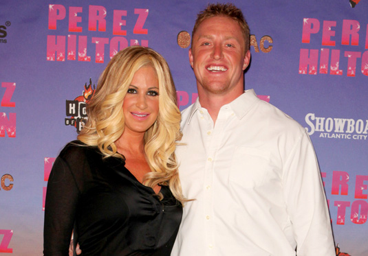 Kim Zolciak Gives Birth to Twins-1125-2