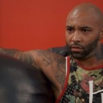 Love and Hip Hop 4-Betrayal in Full Effect-1118-2