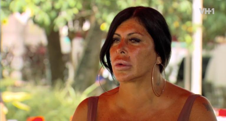 Miami Monkey Season Finale Recap-1117-1