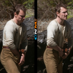 Michael Fassbender Angry Over Penis Photo-Slow-West-1111-4