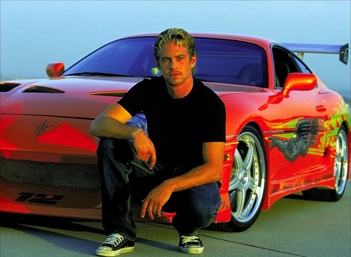 Remembering Fast and Furious Star Paul Walker-1130-2