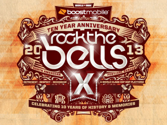Rock-the-bells-returning-in-2014-1