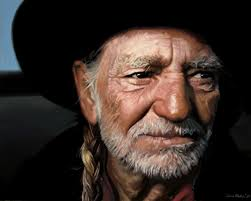 Willie Nelson Tour Bus Crash Details-1123-1