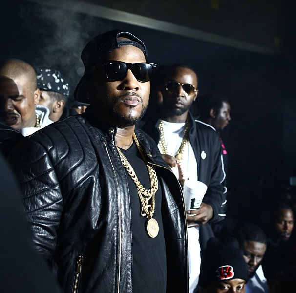 Young Jeezy Bashes Def Jam-1112-1