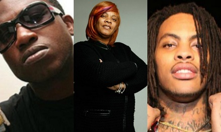 deb-responds-gucci-mane-lawsuit-1120-1