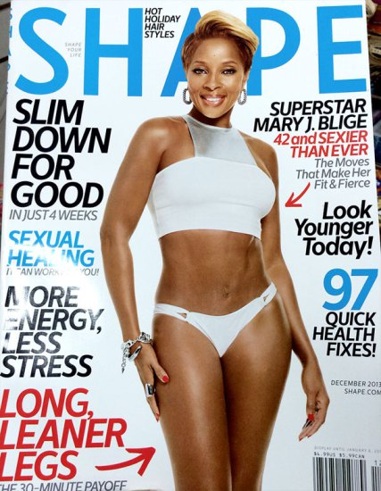 mary-j-blige-shape-magazine-1120-1