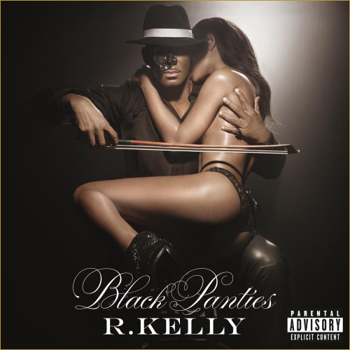 r-kelly-black-panties-standard-1117-1