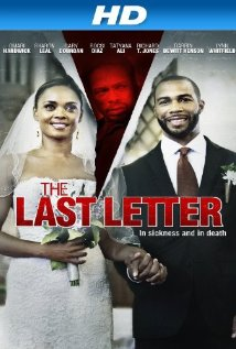 last letter movie omari hardwick in the last letter coming to dvd 22701