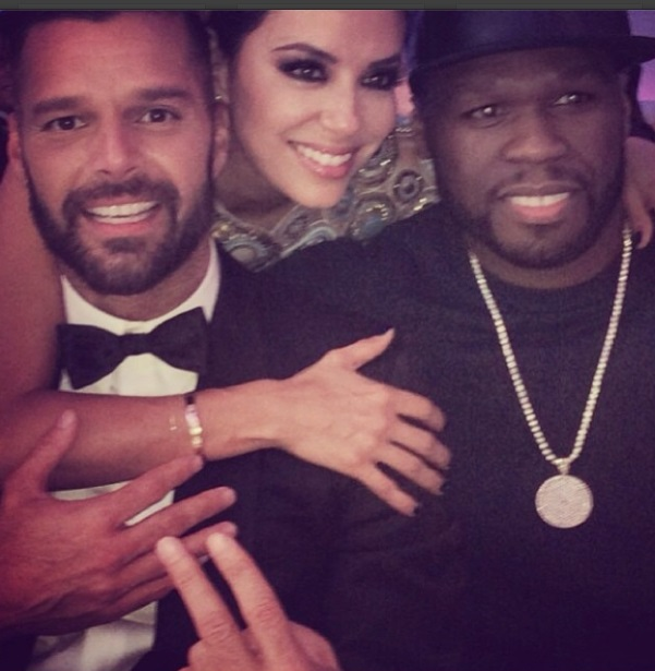 50-Cent-Spotted-with-Ricky-Martin-news-1227-1
