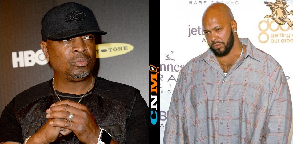 Chuck-D-SLAMS-Suge-Knight-Over-N-Word-news-Celebnmusic247-1218-2