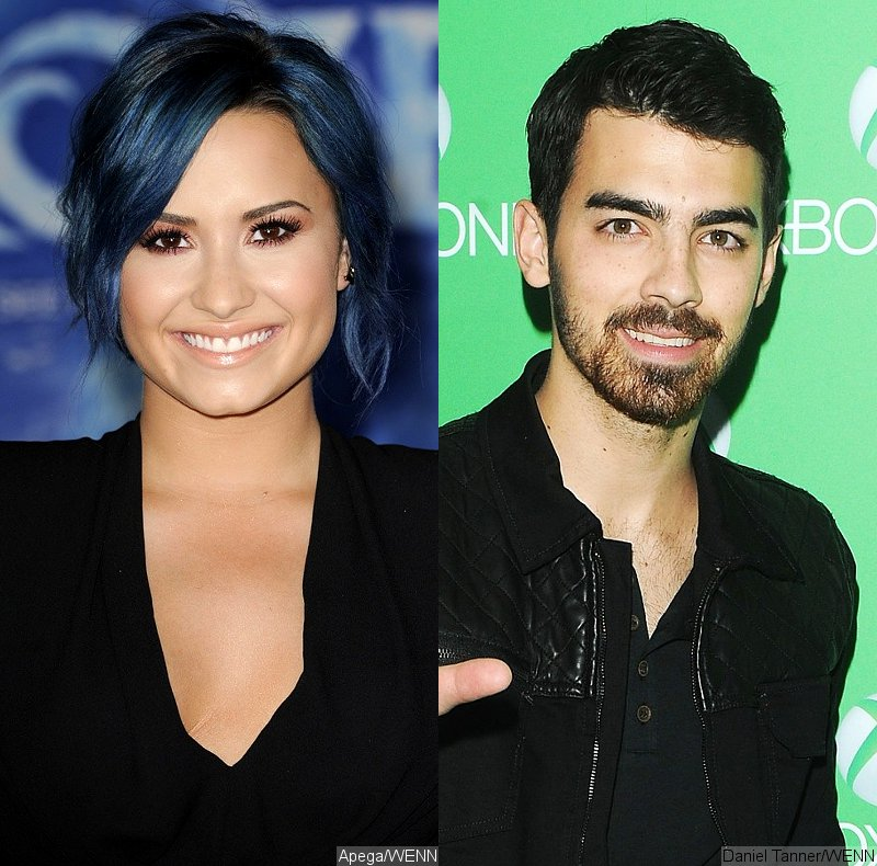 Demi-Lovato-Claps-Back-Joe-Jonas-Weed-Smoking-Admission-1205-1