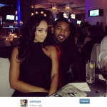 Draya-Michele-and-Orlando-Scandrick-Married-news-1227-1