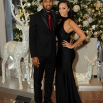 Draya-Michele-and-Orlando-Scandrick-Married-news-1227-2