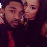 Draya-Michele-and-Orlando-Scandrick-Married-news-1227-3