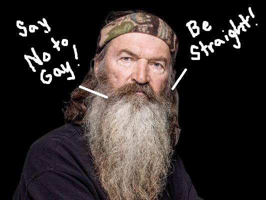 Duck-Dynasty's-Phil-Tells-Gays-Get-Your-Sex-Right-news-1225-2