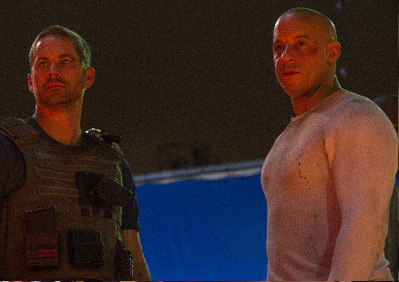 Fast & Furious 7 Gets Release Date-1223-1