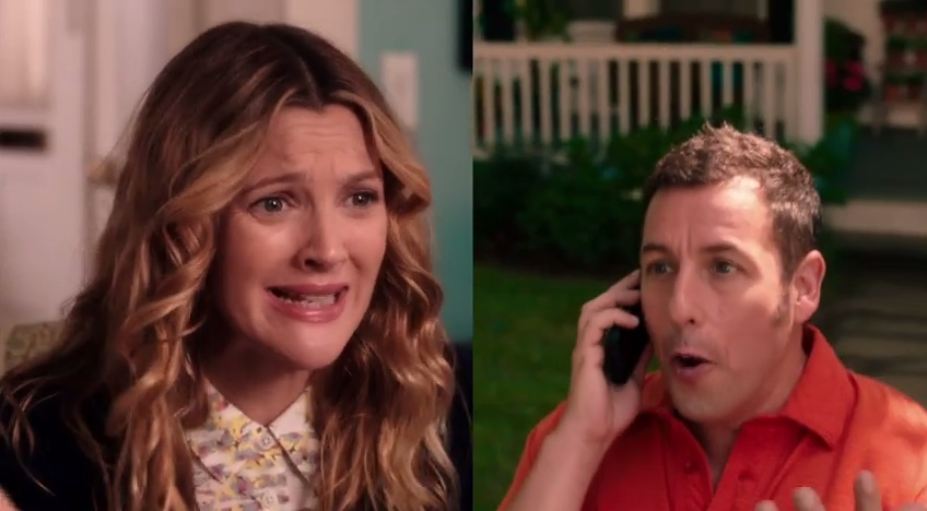 First-Look-at-adam-Sandler-and-Drew-Barrymore-in-Blender-News-1218-1
