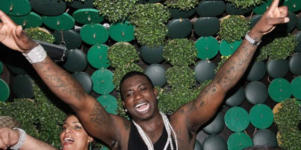 Gucci Mane Facing Up To 20 Years In Prison-1204-1