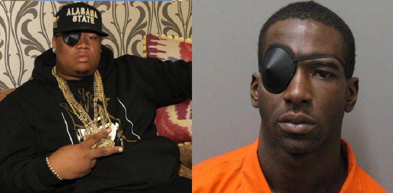 Hustle gang rapper-doe-b-killer-arrested-Jason-1231-1