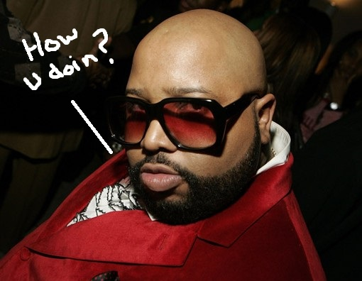 Jazze Pha Caught Sleeping With A Man-1204-2