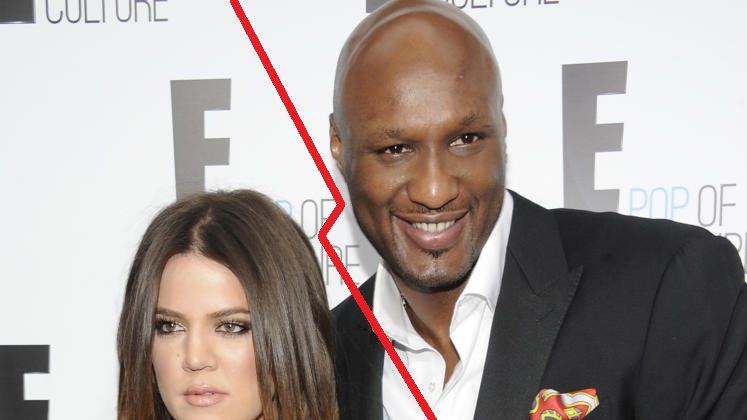 Khloe and Lamar Odom Officially File for Divorce-news-1216-2