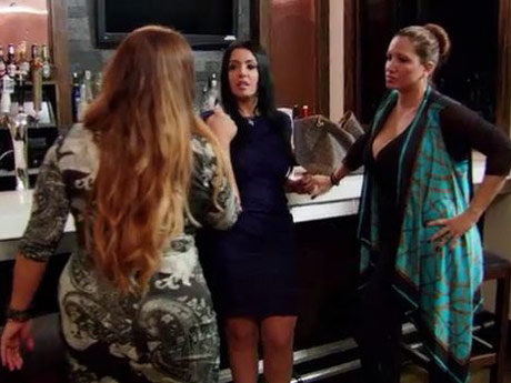 Love Majewski Fired Mob Wives-2013-1