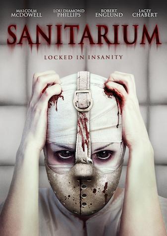 Malcolm-McDowell-Robert-Englund-Sanitarium-DVD-news-1213-1