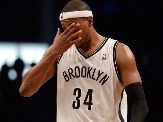 Paul-Pierce-Out-With-Hand-Injury-1203-1