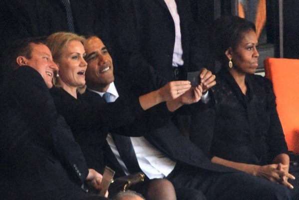 President-Obama-snaps-a-Selfie-at-Mandelas-Memorial-1210-1