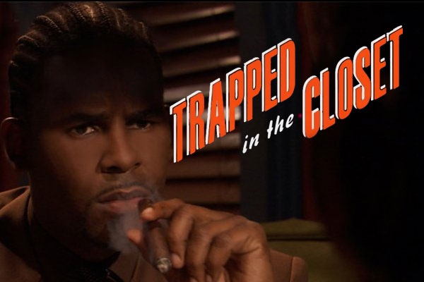 R-kelly-returns-with more-trapped-in-the-closet-1205-1