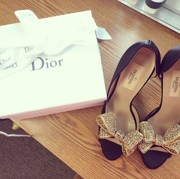 Tahiry-LHHNY-reuion-shoes-dior-news-1218-1
