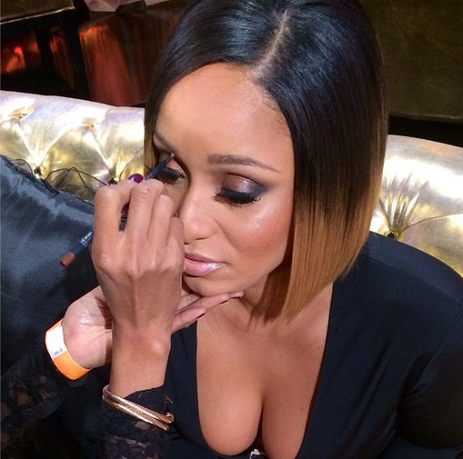 Tahiry-giving-face-on-Instagram-news-1218-1Tahiry Instagram