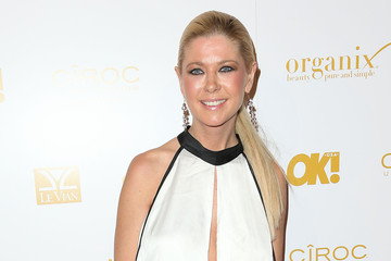 Tara Reid Glassed in the Face Psycho-lawsuit-news-1212-1