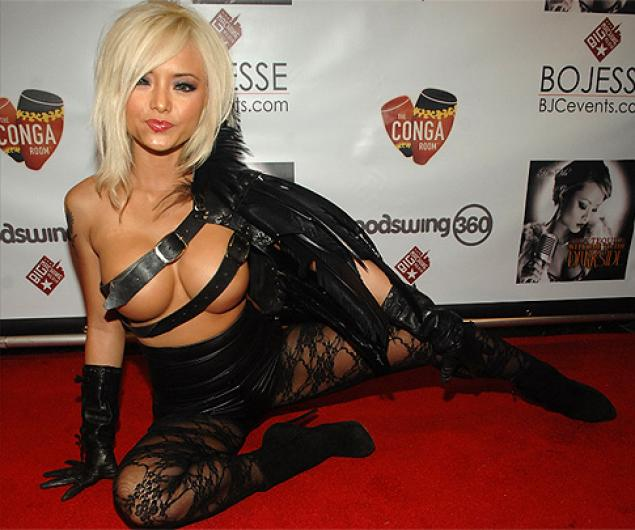 Tila Tequila Dropping New Sex Tape-news-1216-1