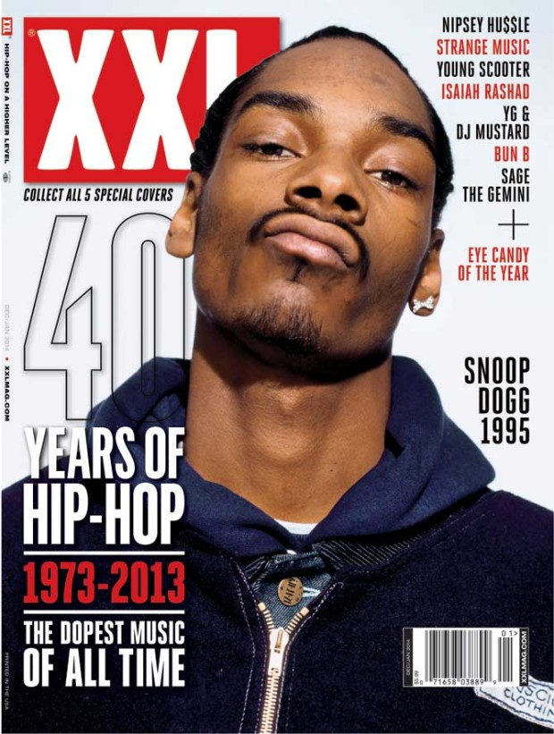 XXL-40th-anniversary-5-cover-edition-1221-5