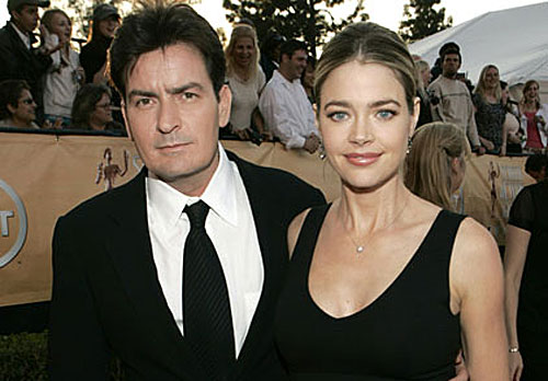 charlie-sheen-denise-richards-child-support-cuts-news-1217-1