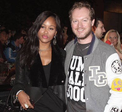 eve-engaged-to-maximillion-cooper-news-1231-3
