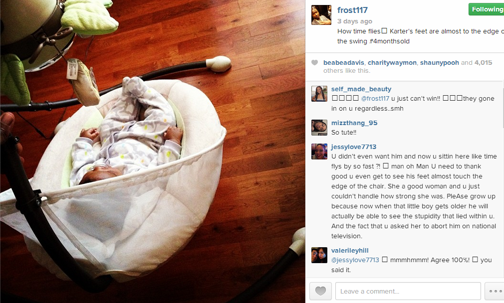 fans-go-in-on-kirk-after-he-posts-new-precious-pic-of-baby-karter-1212-1