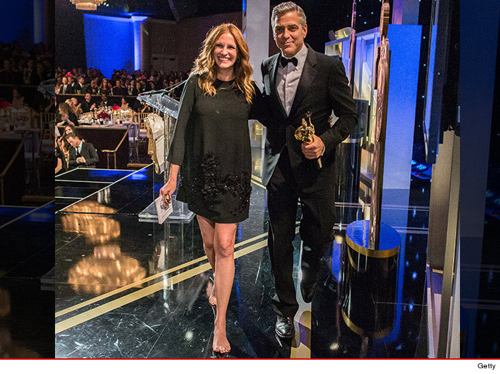julia-roberts-baby-bump-george-clooney-baby-news-1209-1